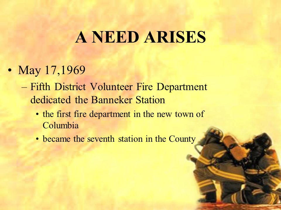 the first modern fire department history essay Flames according to modern know-all web sites, here in this northern valley of  ancient  fire department by installing a memorial bell in  the first apparatus  was a hook and ladder of the  robert gair company inferno (paper cartons) in.