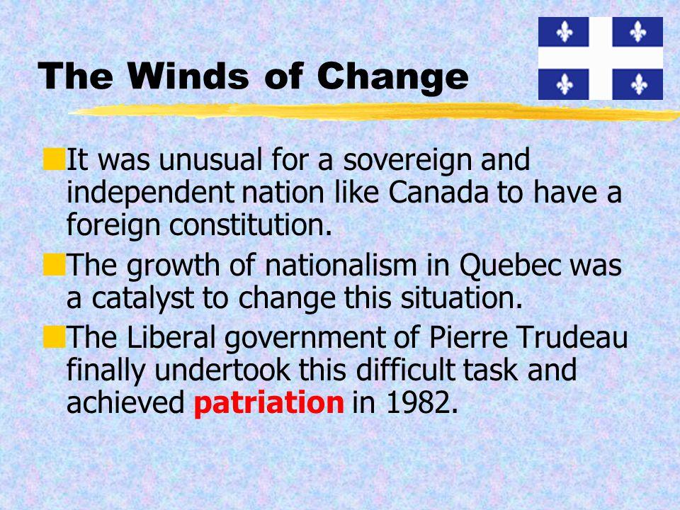 1982 constitution act canada pdf