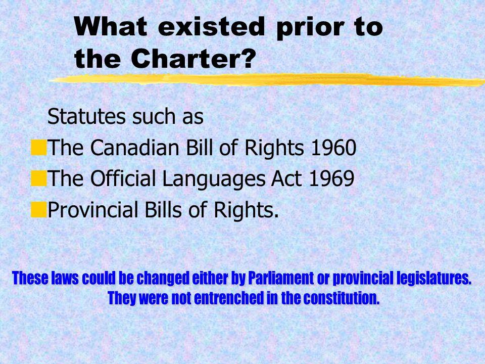 canadian constitution act 1982 pdf