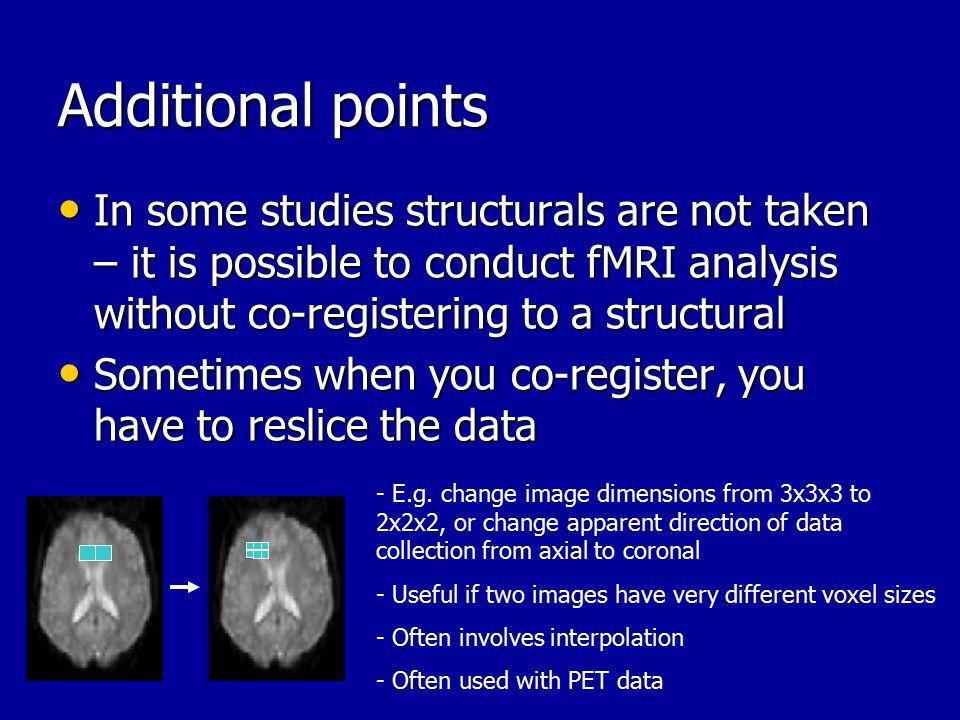 Focal sensory-motor status epilepticus in multiple ...