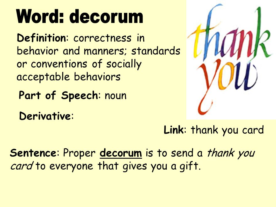 definition of decorous 28 images decorous meaning in