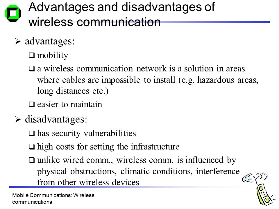 wired and wireless data communication infrastructure Wireless infrastructure articles wired or wireless mode validated encryption to protect data-in-transit on the wlan infrastructure portion of the end.