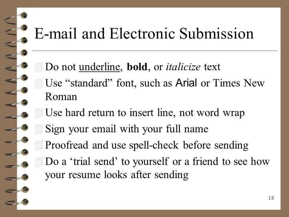 umd electronic thesis submission Thesis and dissertation electronic publication form nomination of thesis or  dissertation committee form graduation surveys (required for all umd  doctoral.