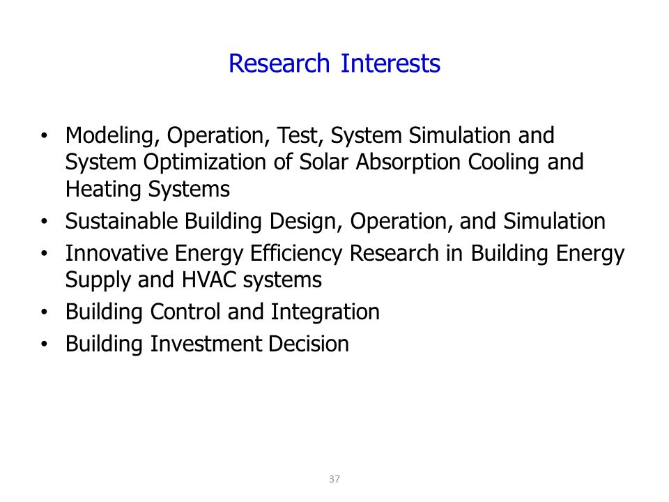 Ce Architectural Engineering Overview Ppt Video Online