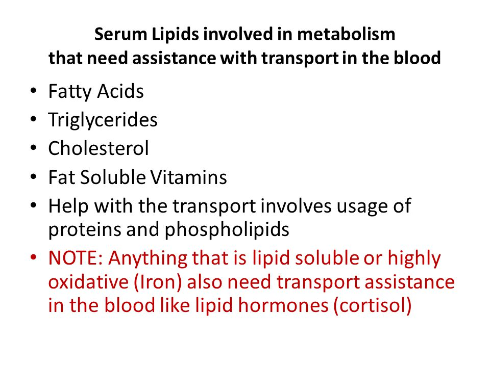 Help with the transport involves usage of proteins and phospholipids