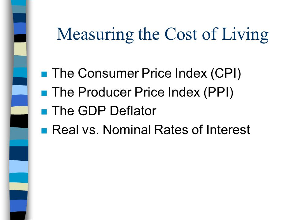 measuring the cost of living Daily chart measuring the cost of living worldwide asia dominates the top of the latest index while britain plummets down the rankings.