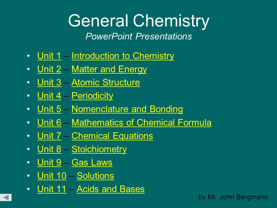 chemistry worksheets with powerpoint presentations ppt download. Black Bedroom Furniture Sets. Home Design Ideas