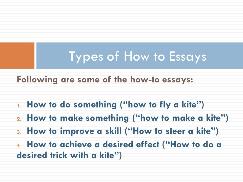 types of research essays there are two major types of research papers: argumentative and analytical during the course of your student career, you are likely to come across both of these variants as part of your requirements.