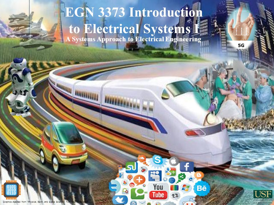 introduction to electrical engineering pdf