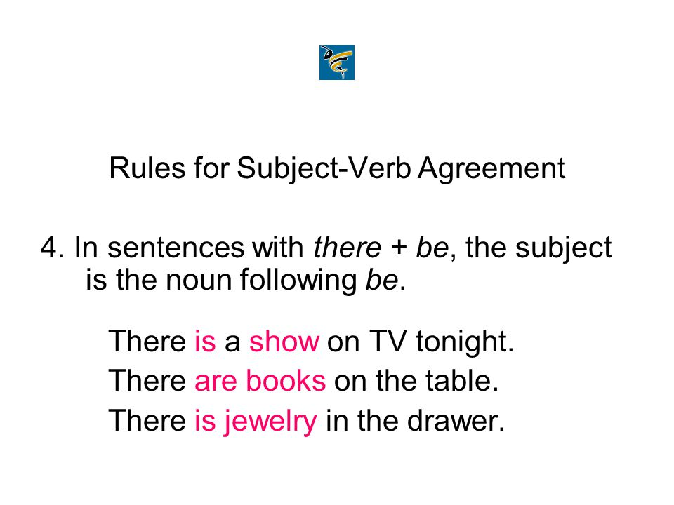Subject verb agreement ppt video online download rules for subject verb agreement platinumwayz