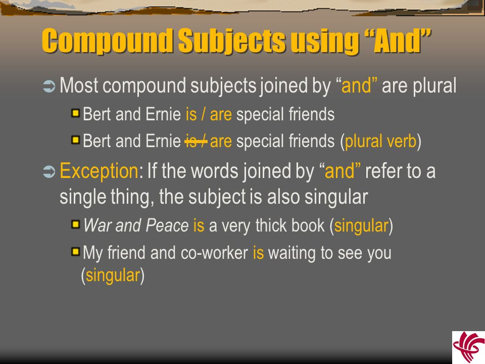 worksheet. Subject Verb Agreement Practice Worksheets. Grass Fedjp ...