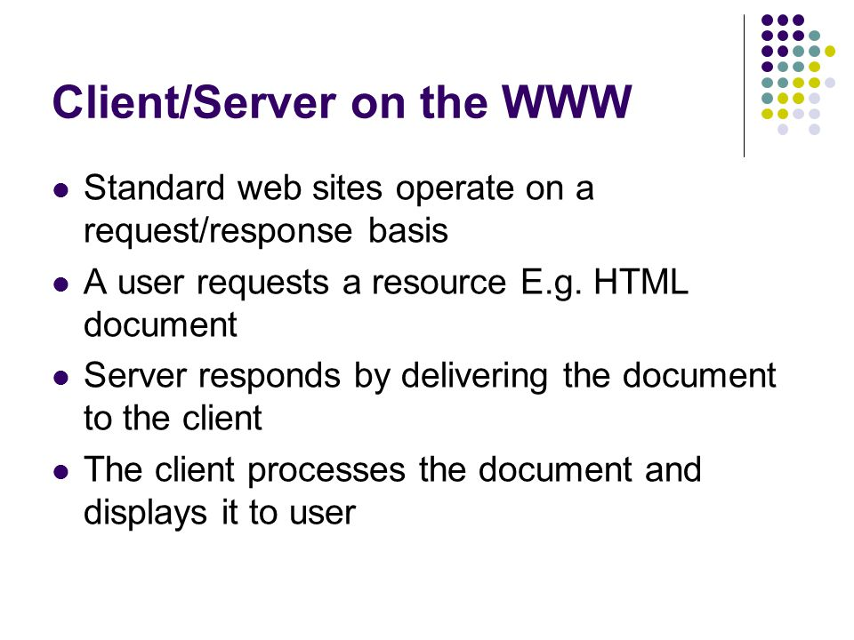 response to client request acc541 Free essays on response to client request i  search acc 541 week 3 individual assignment response to client request i  assignment response to client request i acc 541 week 3 dq 1 acc 541 week 3 dq 2 acc 541 week 4 individual assignment response to client request ii acc 541 week 4 dq 1 acc.