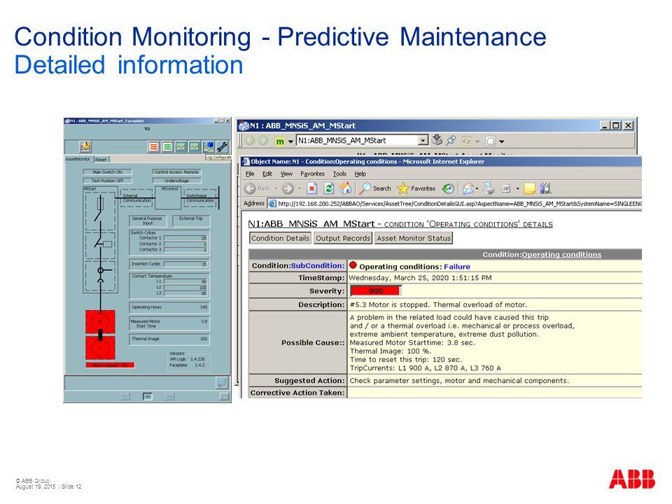 abb motor control center pdf