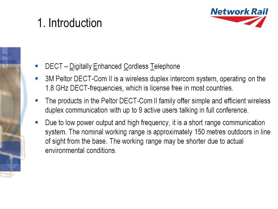 Peltor Intercom Wiring Diagram : Peltor aviation headset wiring diagram