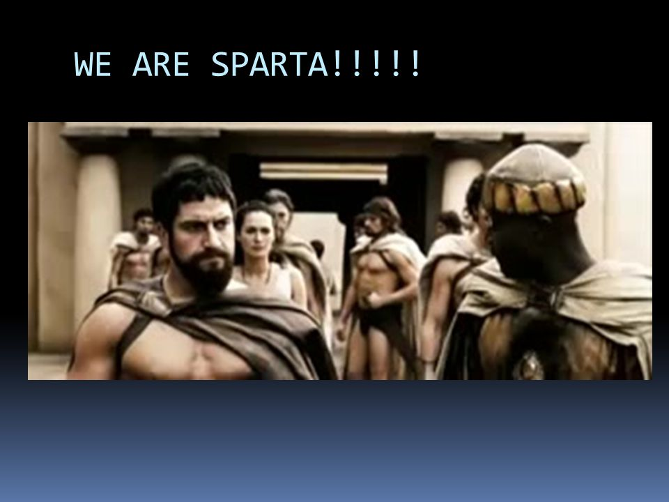 Tuesday, September 9th Looking at Athens/Sparta Finishing ... | 960 x 720 jpeg 58kB