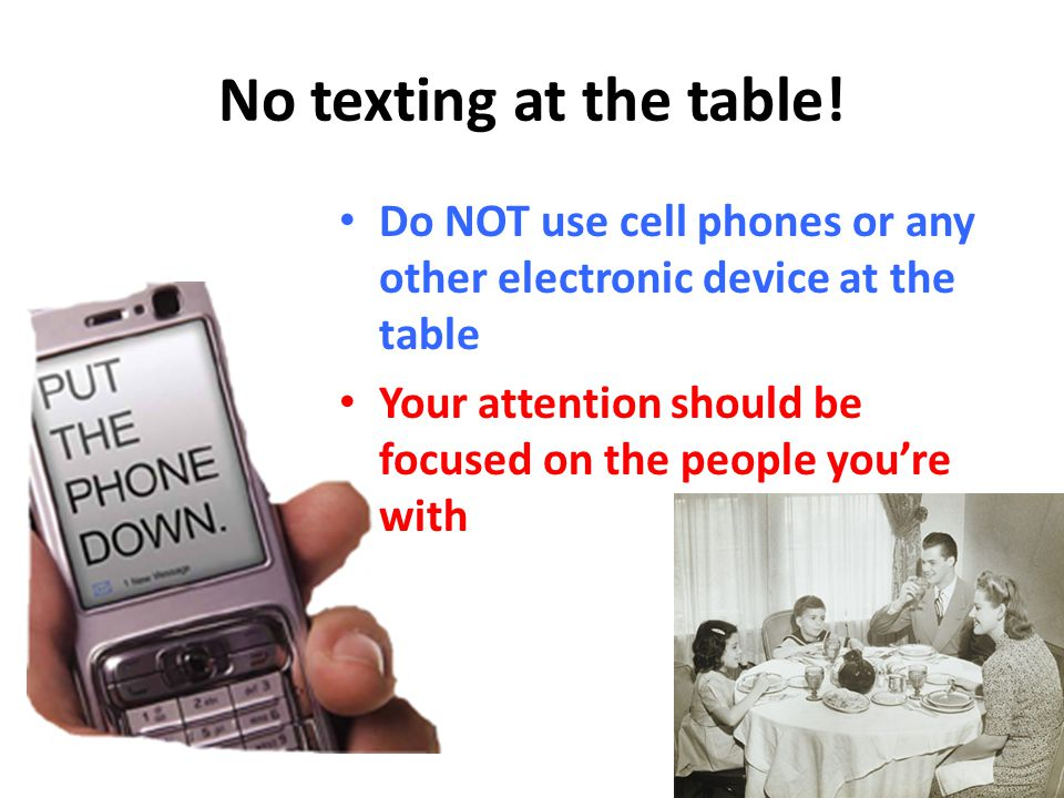cell phones do not cause any Use corded landlines  and use cell phones for emergencies only do not wear or carry a  just like my new phone (which does not have any facility for.