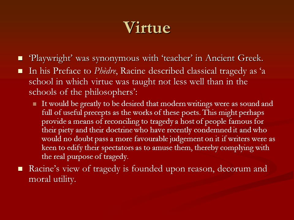 aristotle s view on virtue and senses Virtues and sense are not similar, sense you are born with, then you use them virtues are habits when you engage in actions, they become habits (either.