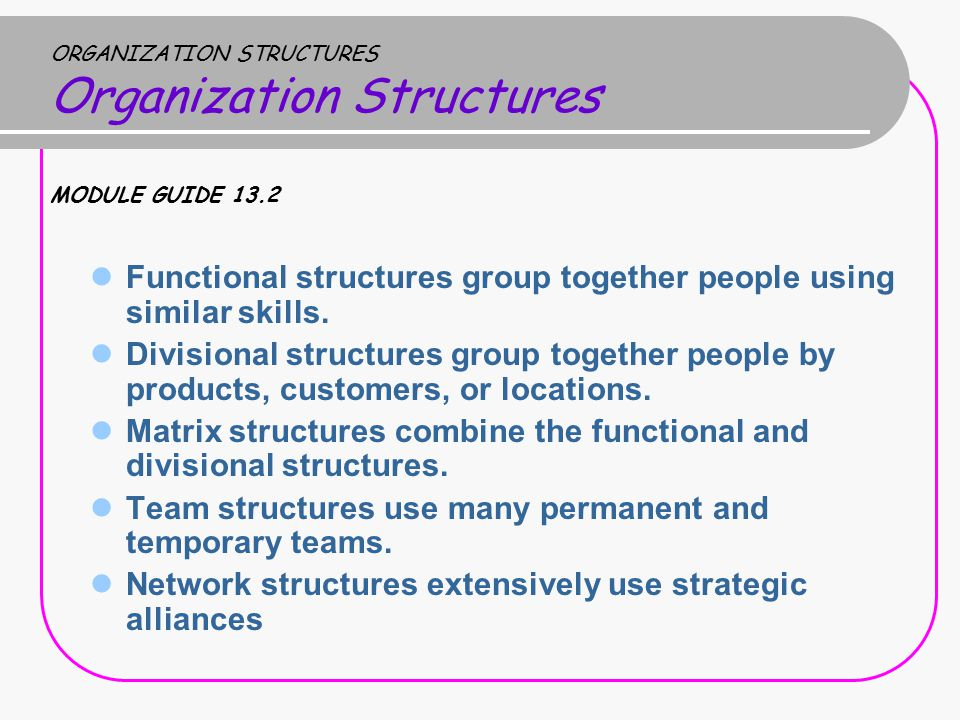 advantages of strategic alliances and network structures today A strategic alliance is a vital building block for a company to attain stronger and  effective market presence we also talk about forms, pros and cons of alliances   or might take less formal forms, say for example a referral network  will be  required since the structure of the alliance usually evolves during.