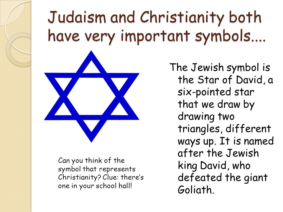 issues and traditions of judaism christianity In general, the christian traditions can seem less complex because, in the christian tradition, christ abolished the need for things like dietary laws, feast days, and many other religious norms that are still practiced in judaism but despite this, there is no equal in judaism for christianity's multitude of.
