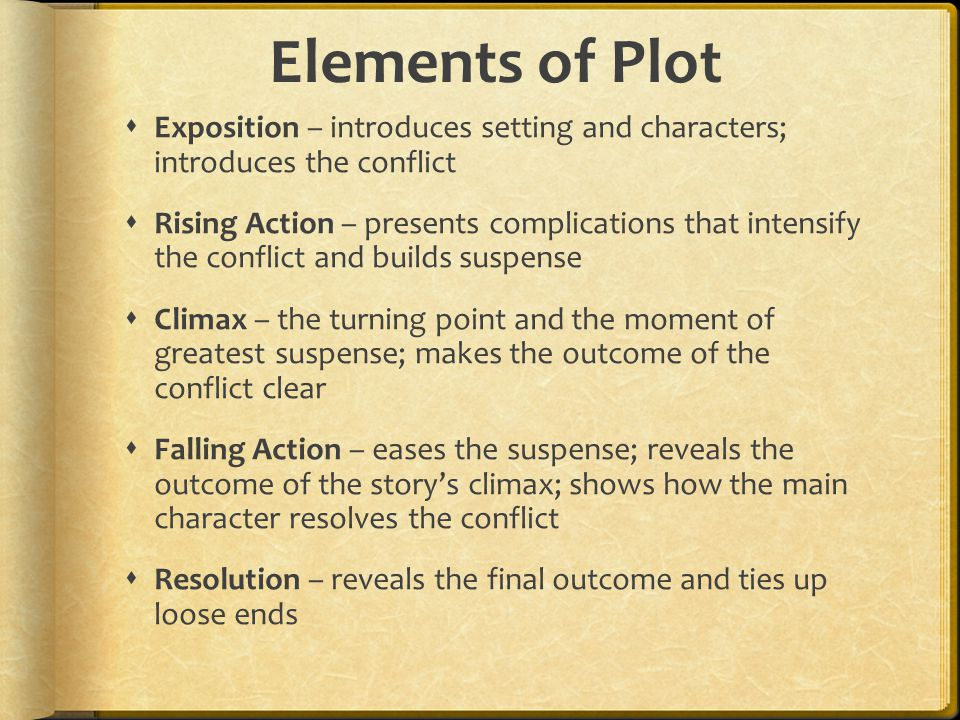 the elements that makes up a short story Finding the story,  what makes a good documentary film the essential element of a good documentary is simply, the story.