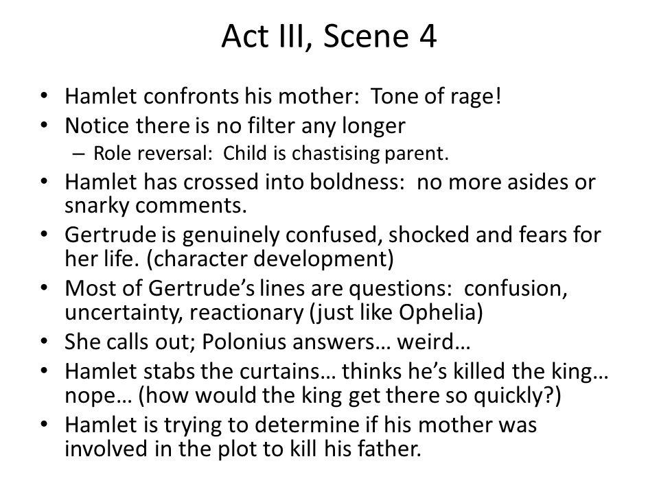 act 4 hamlet