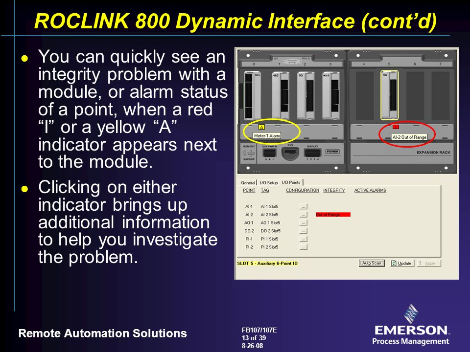 ROCLINK+800+Dynamic+Interface+%28cont%E2%80%99d%29 mvs rack wiring diagram home ethernet wiring diagram \u2022 indy500 co Ethernet Wiring Diagram at highcare.asia
