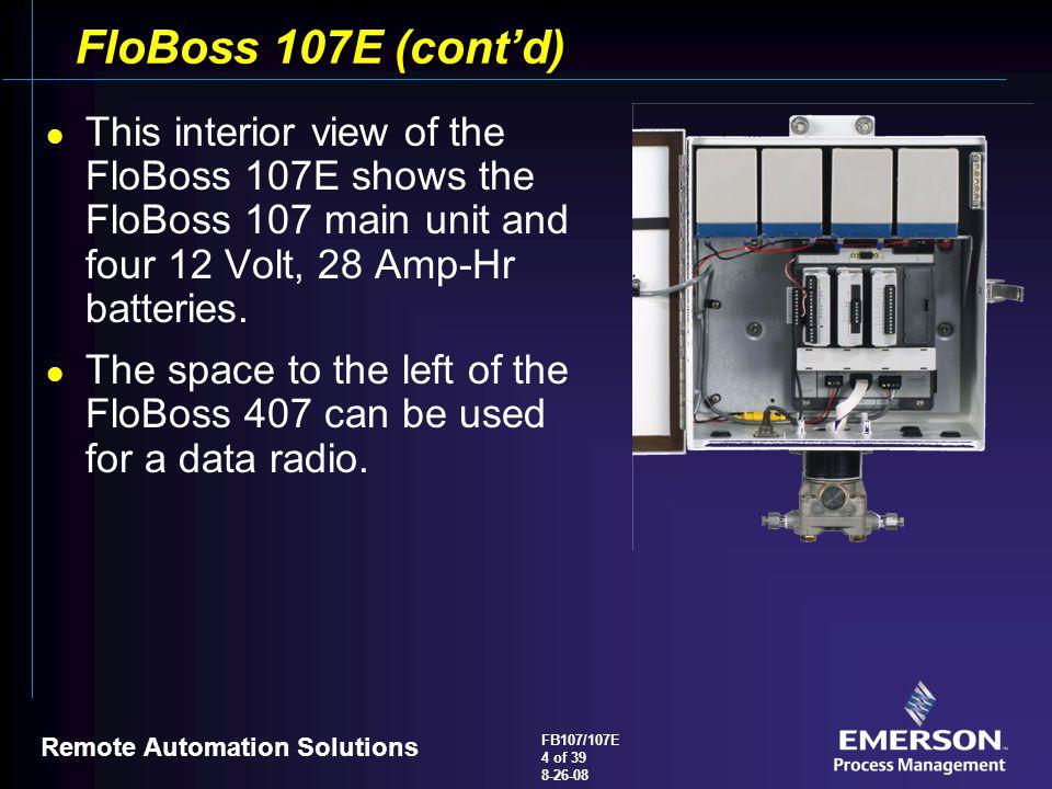 FloBoss+107E+%28cont%E2%80%99d%29+This+interior+view+of+the+FloBoss+107E+shows+the+FloBoss+107+main+unit+and+four+12+Volt%2C+28+Amp Hr+batteries. flobosstm 107 107e flow manager overview ppt video online download floboss 107 wiring diagram at bayanpartner.co