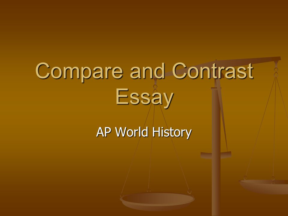 compare and contrast essay quotes Compare and contrast quote save cancel already exists would you like to merge this in a compare-and-contrast essay what do compare and contrast mean.