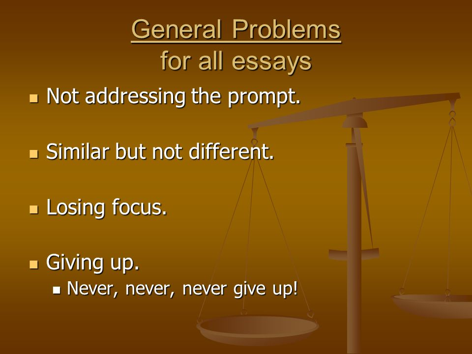 going up in la essay Essay definition, a short literary composition on a particular theme or subject, usually in prose and generally analytic, speculative, or interpretative see more.