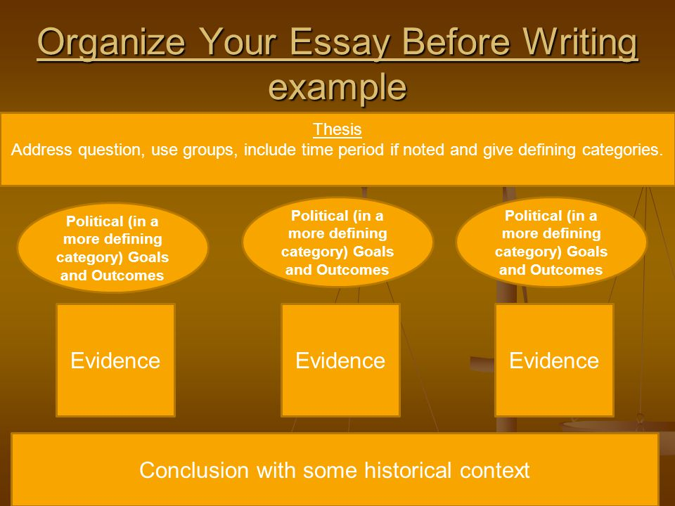 conclusion scholarship essay Scholarship essay if you are applying for a scholarship, scholarship essay is a requirement though you may lack the necessary skills to write a winning scholarship you may think of the best way of to impress the scholarship committee by giving them brief information about yourself and the dedicated goals.