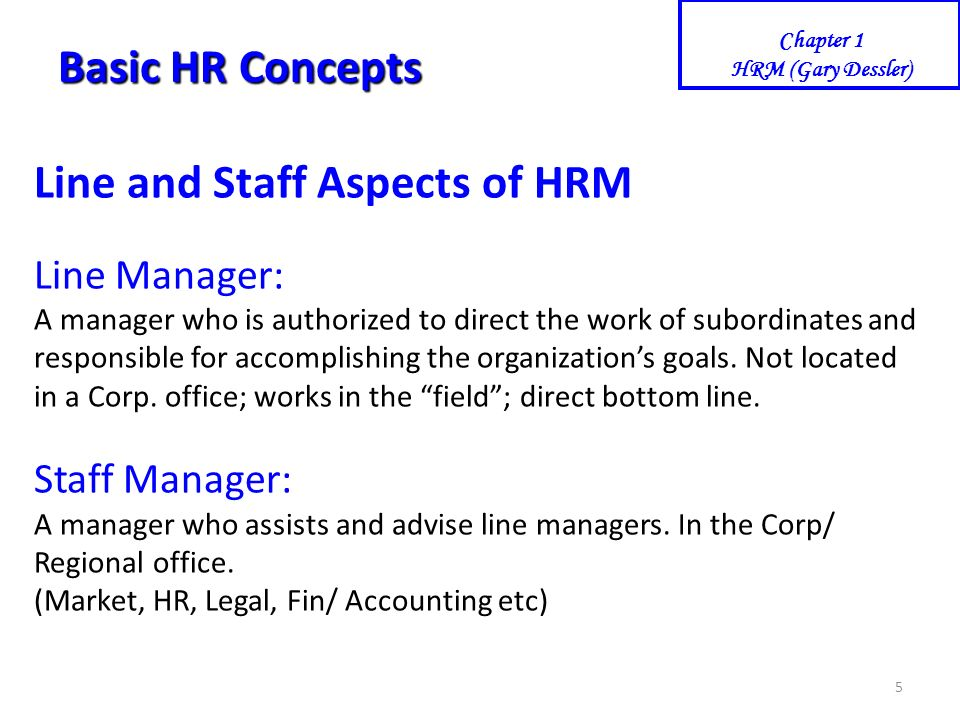chapt 1 dessler [c45138] - human resource management by gary dessler chapter 1 solution manual chapter 1 dessler introduction to human resource management 1 7 hr documents similar to solution manual chapter 1 garry.