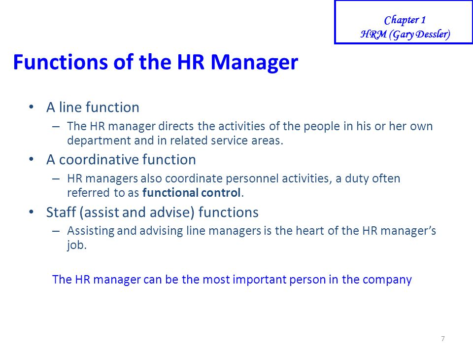 hr management functions Challenges in human resource management - villanova university online learn some of the challenges hr professionals face and strategies to deal with it.