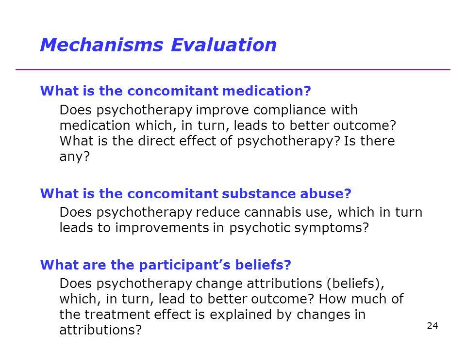 anna bauer psychotherapie