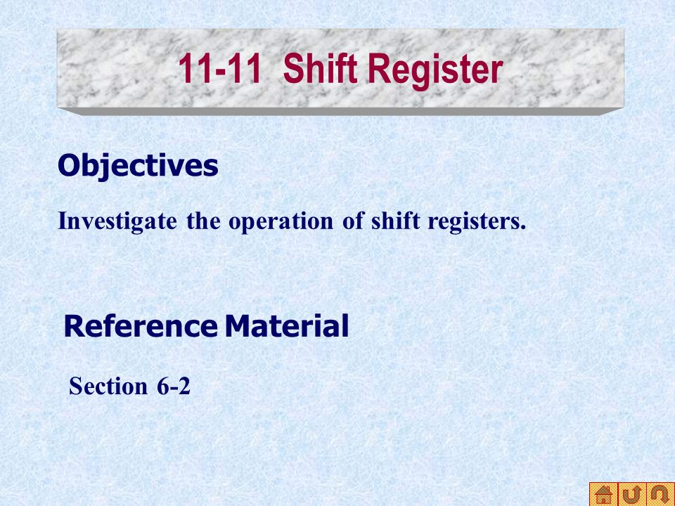 reference material section Osha directorate of training and education - training and reference materials  library.