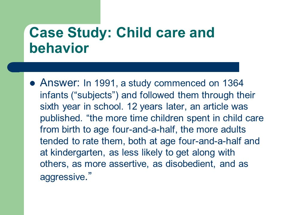 helping skills case study essay This entry was posted in nursing and tagged aggressive nature, case study on dementia, cognitive ability loss, intellectual and cognitive abilities, loose appetite, motor skills, nursing, nursing assignment, nursing assignment free sample, nursing assignment help samples, nursing assignment sample, nursing assignment solutions, physiotherapy.
