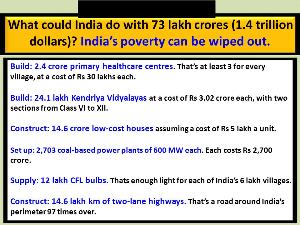 How much is 30 lakhs in dollars