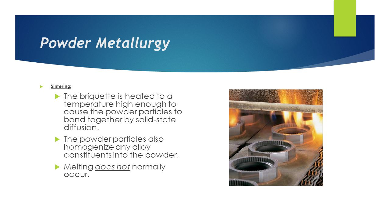 Dt Materials And Processes In Design Ppt Video Online