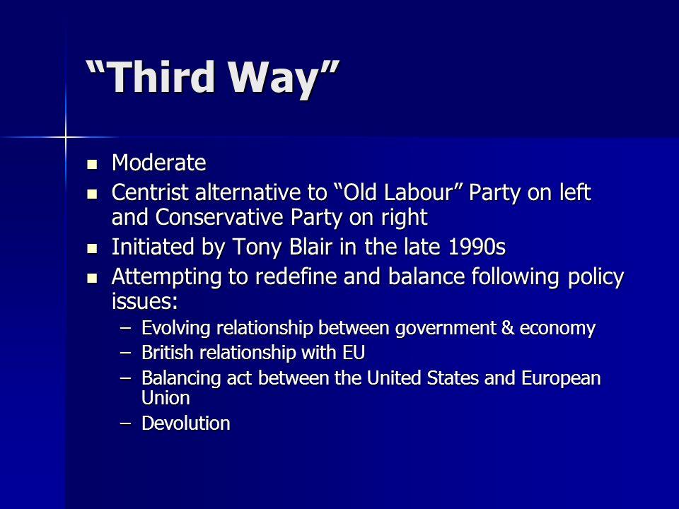 labour party eu