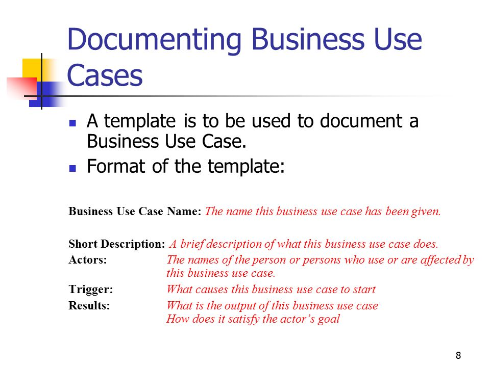 use case templates word resumess franklinfire co