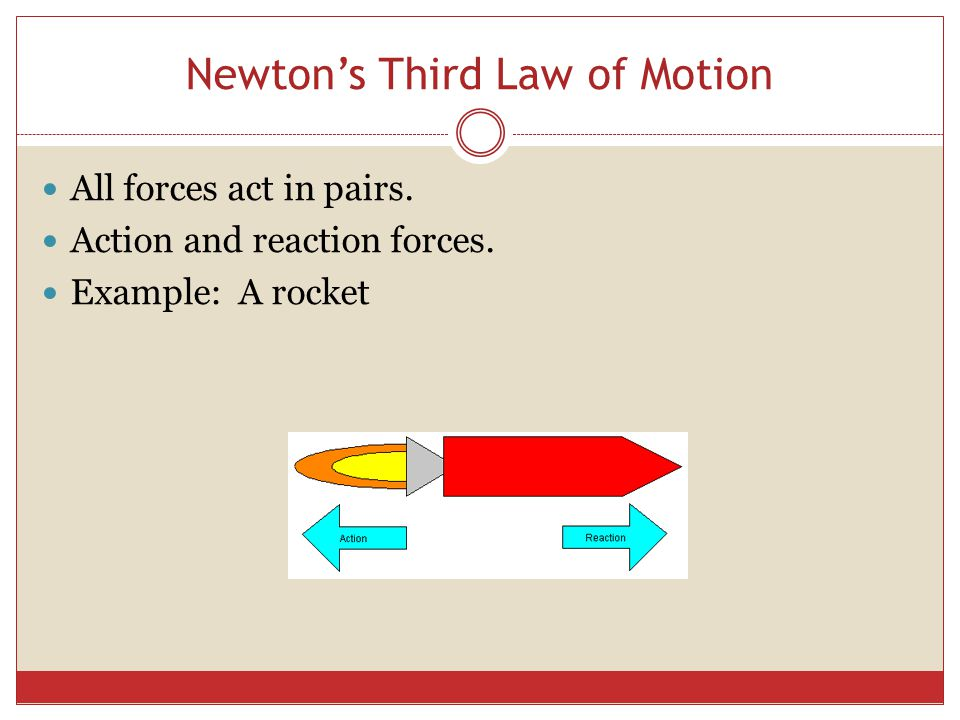 Force and Motion. - ppt download