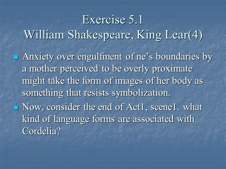 a journey to king lears downfall Free essay: king lear's journey through hell in william shakespeare's   william shakespeare's king lear the locations in shakespeare's king lear fall  into.