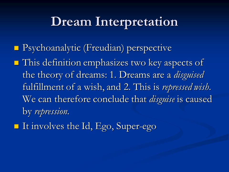 theories about dreams essay 6 theories about dreams essay examples from best writing company eliteessaywriters™ get more argumentative, persuasive theories about dreams essay samples and other research papers after sing up.