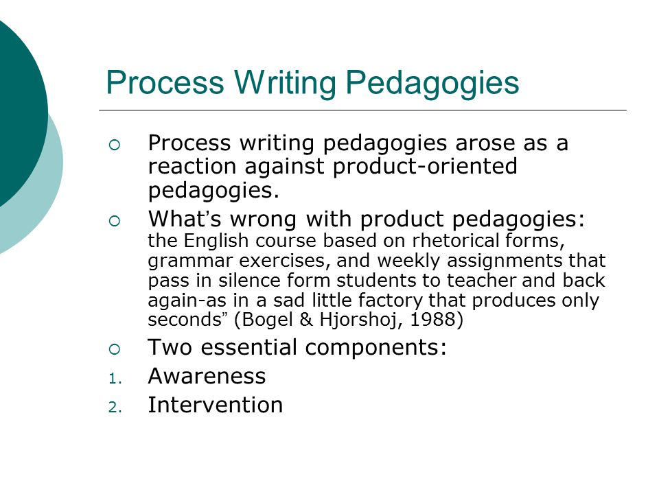 writing procedures 4 writing procedures: how to document your quality system effectively a024xc10283 (procedures) issue 1 4 the place of procedures in a quality system the iso 9000 series sets out a framework for the components of a quality system.