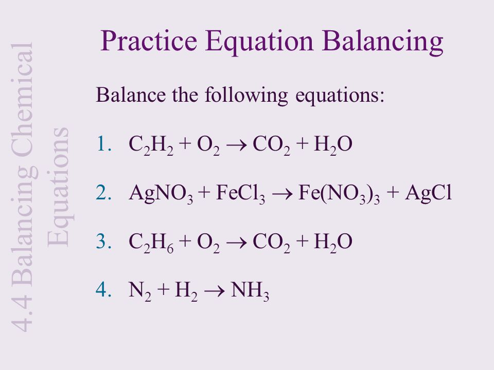 h2 chemistry practice 1 general chemistry ii jasperse kinetics extra practice problems general types/groups of problems: rates of change in chemical reactions p1 first order rate law calculations p9.