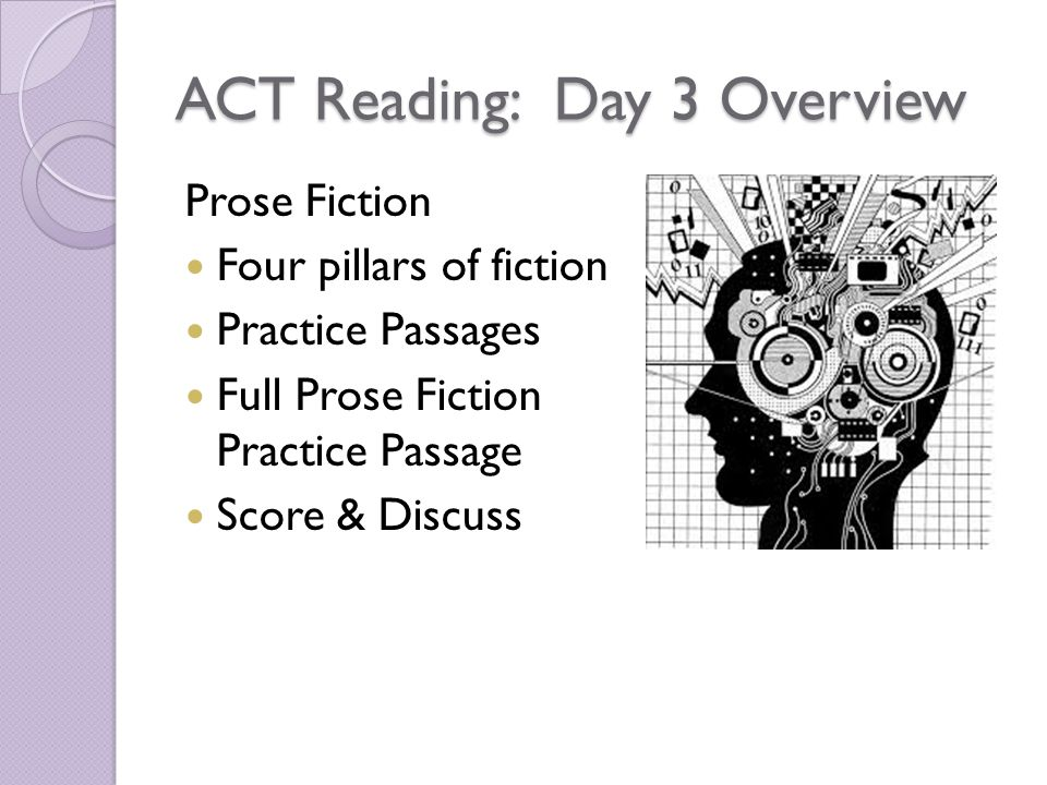 Act Reading Practice Worksheets Photos Getadating – Act Reading Practice Worksheets