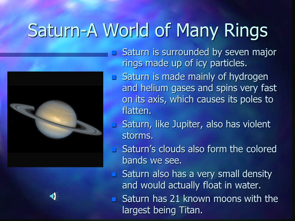 The Solar System 8th Grade Science Ppt Download