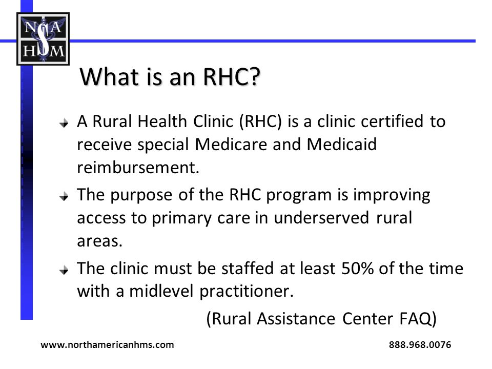 health care underserved populations rural health Services, rural health services, quality of health care, and health care quality assurance the search used limits for humans, english language, and for publication in the united states.