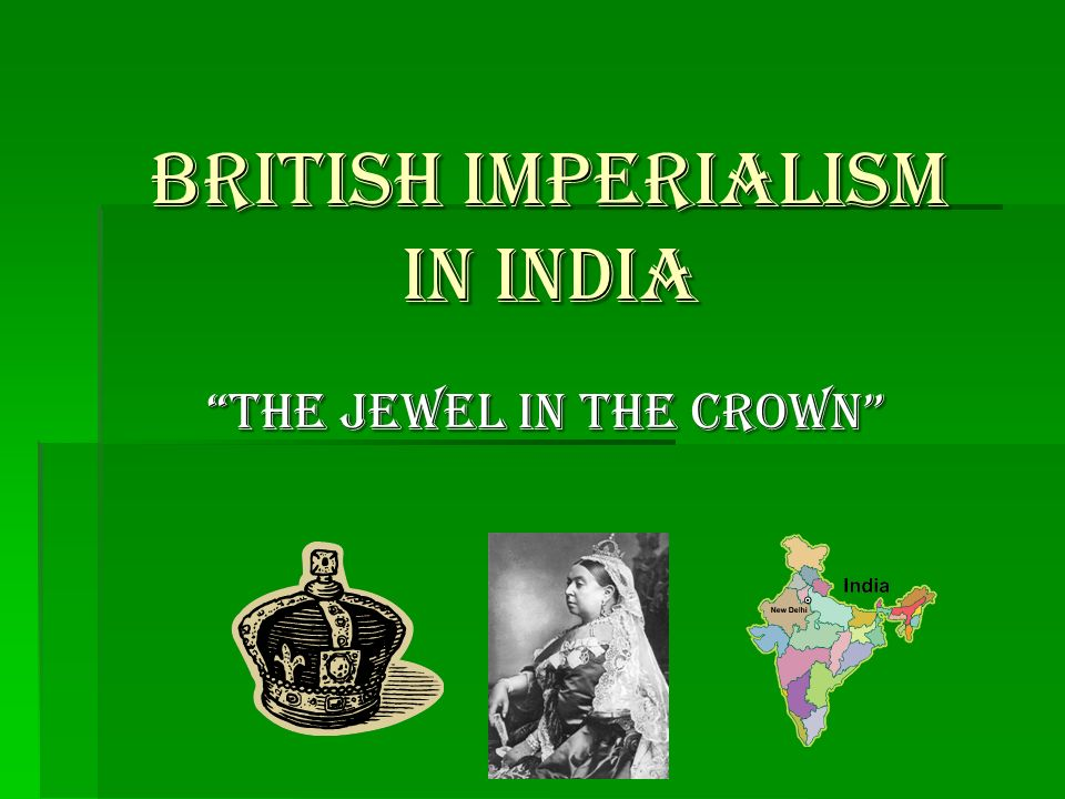 British Empire  New World Encyclopedia