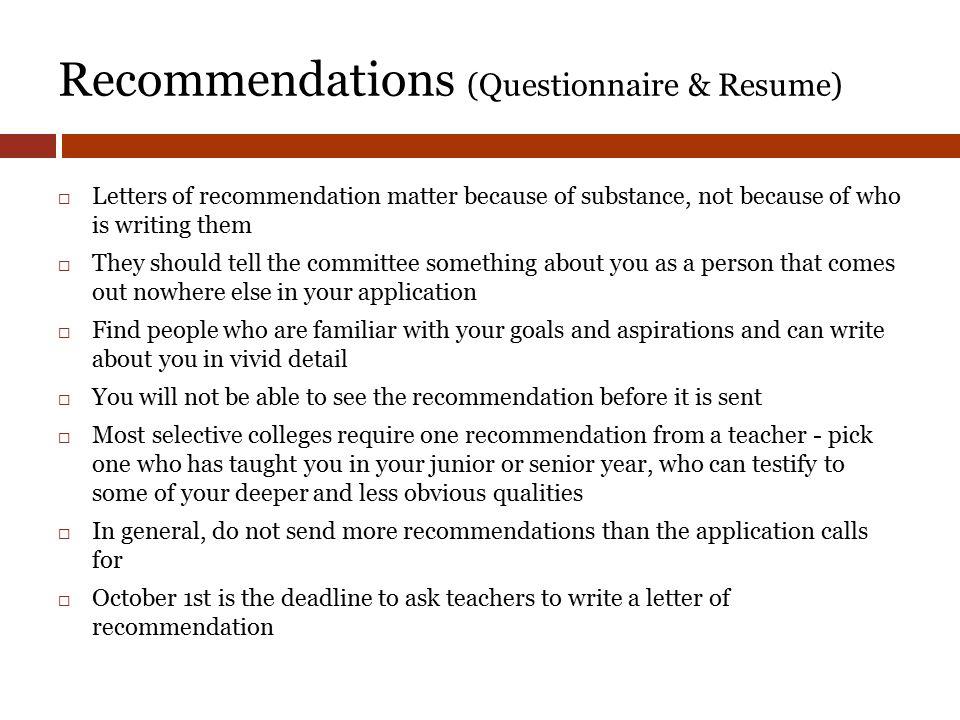 write dissertation questionnaires