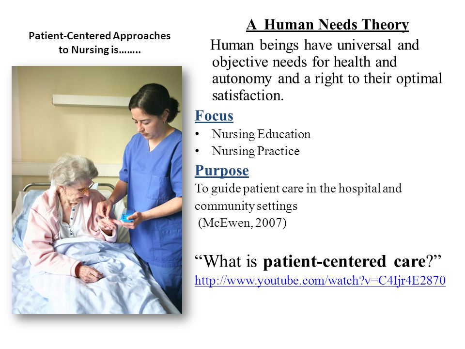 Patient family education teaching guide health and | Term